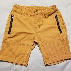 Boy's Art Class shorts